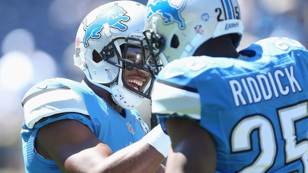 theo-riddick-ameer-abdullah-fantasy-football-advice.jpg