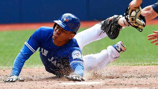 blue-jays-end-indians-win-streak-july-2.jpg
