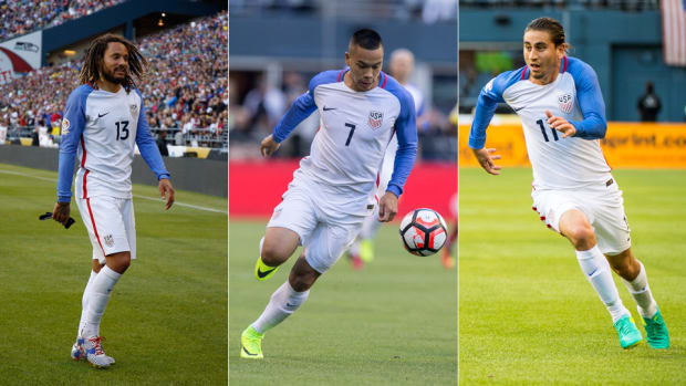 jones-wood-bedoya-usmnt.jpg