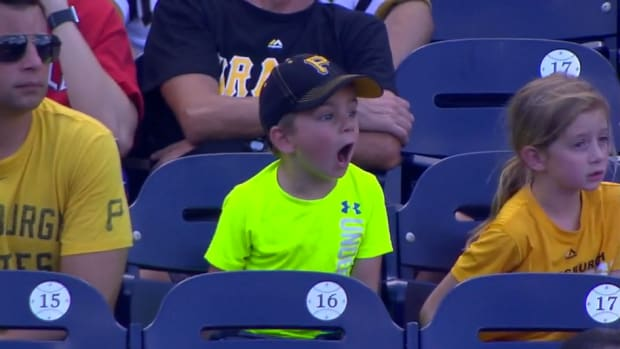pirates-nationals-fan-kid-oh-the-humanity-video.png