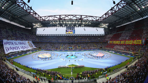 champions-league-final-stadium-view.jpg