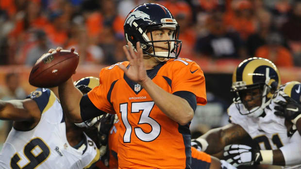 trevor-siemian-denver-broncos-outlook.jpg