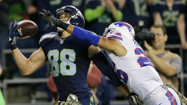 seahawks-jimmy-graham-touchdown-catch-video.jpg