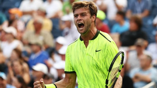 ryan-harrison-us-open-upset-raonic.jpg
