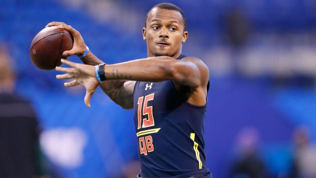 nfl-combine-draft-prospects-winners-losers.jpg