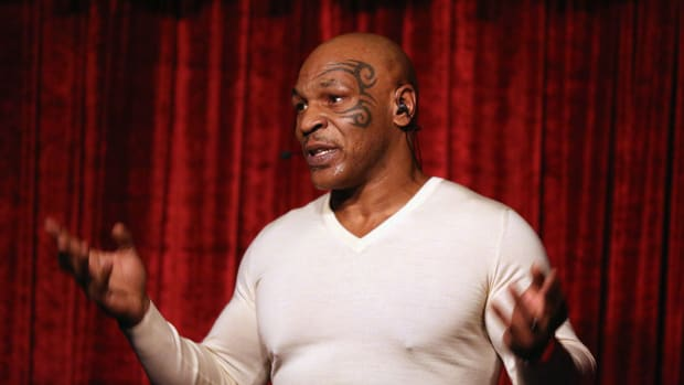 mike-tyson-pardon-my-take.jpg