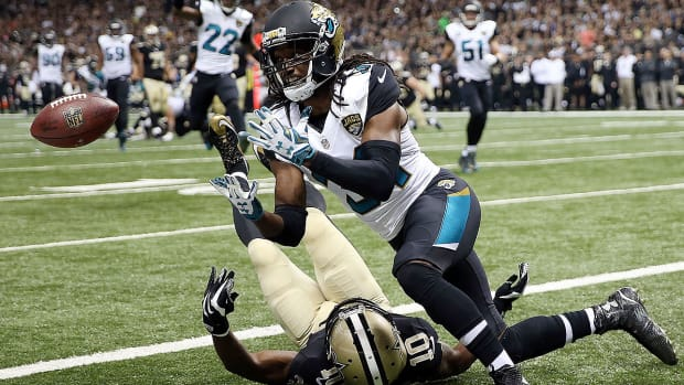 davon-house-jacksonville-jaguars-scouting-report.jpg
