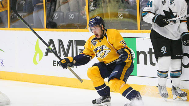 nhl-playoffs-predators-beat-sharks-game-6-overtime-viktor-arvidsson-.jpg