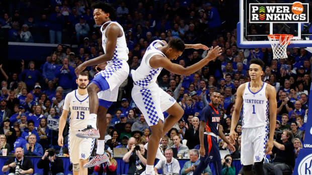 power-rankings-national-championship-kansas-villanova-kentucky.jpg