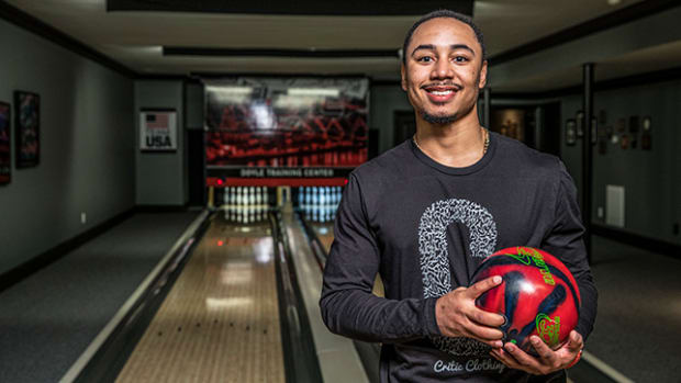 spare-time-mookie-betts-bowling-header.jpg