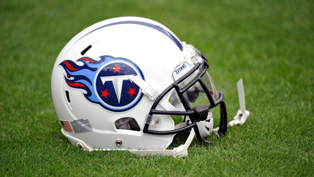 tennessee-titans-trade-draft-picks.jpg
