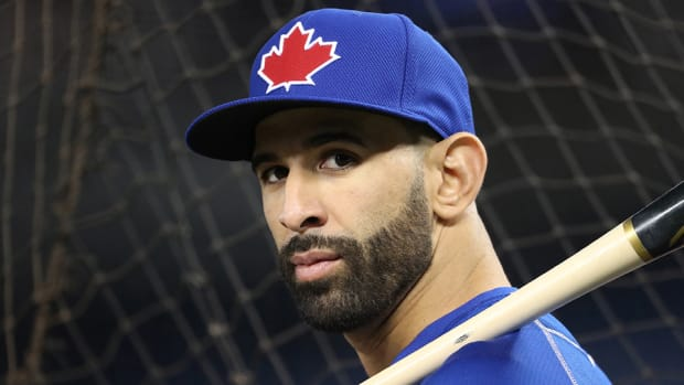 jose-bautista-blue-jays-future-free-agency-quote.jpg
