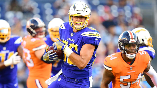 hunter-henry-san-diego-chargers-fantasy-football-start-sit.jpg