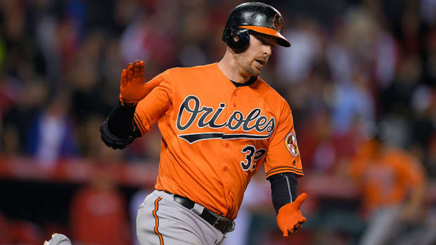 matt-wieters-orioles-the-30-power-rankings.jpg
