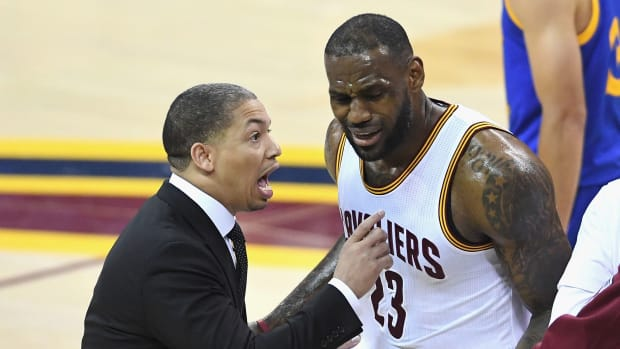lebron-james-ty-lue-sportsman.jpg