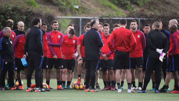bruce-arena-january-camp-usmnt.jpg