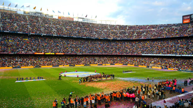 barcelona-camp-nou-renovation-video.jpg