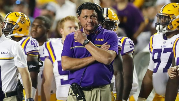 ed-orgeron-lsu-tigers-football-predictions-dear-andy.jpg