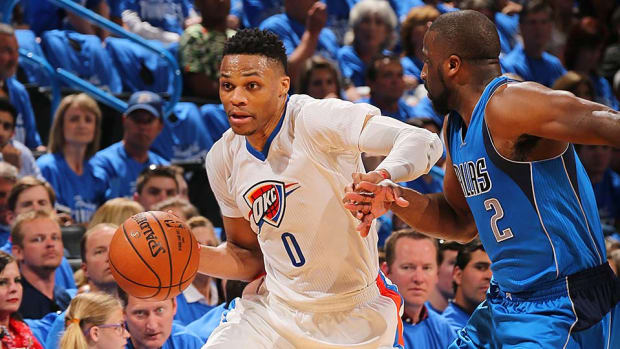 westbrook-vs.-mavs-960.jpg