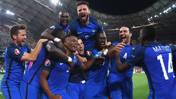 france-celebration-germany-euro.jpg