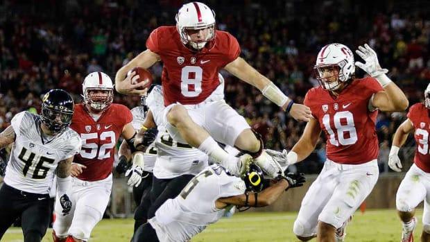 kevin-hogan-stanford-2016-nfl-draft-quarterbacks.jpg