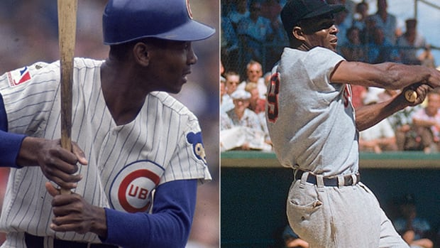 SABR 45: Honoring Mr. Cub and the Cuban Missile