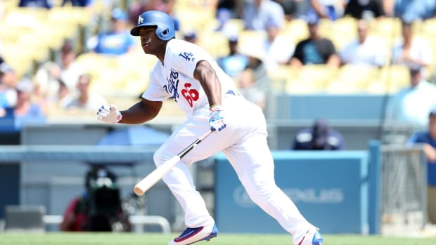 los-angeles-dodgers-yasiel-puig-waivers.jpg