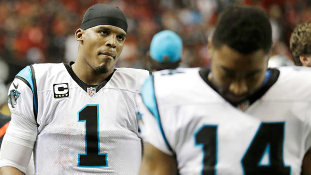 cam-newton-falcons-loss.jpg