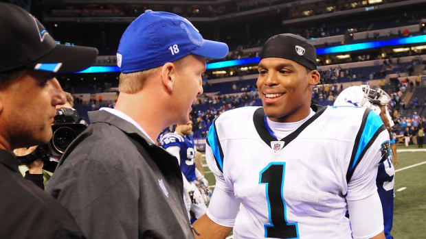 cam-newton-peyton-manning-super-bowl-common.jpg