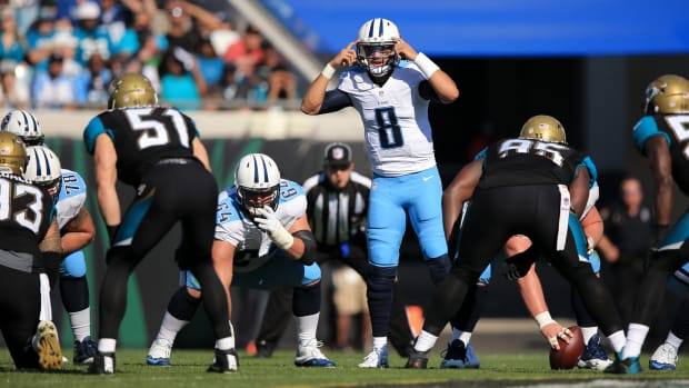 nfl-injuries-news-marcus-mariota.jpg