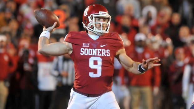trevor-knight-texas-am-starter.jpg