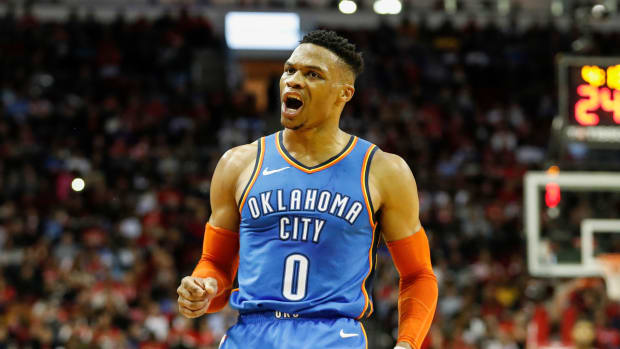 russell_westbrook_thunder_trade_marquee_.jpg