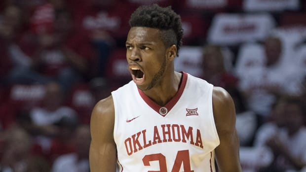 buddy-hield-960-all-americas.jpg