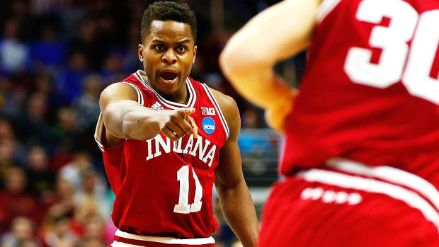 nba-draft-sleepers-yogi-ferrell-indiana-hoosiers-basketball.jpg