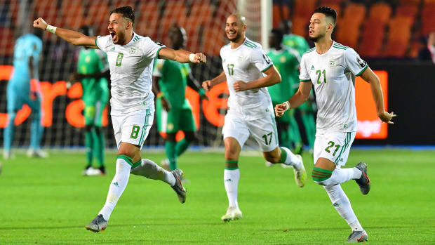 algeria-senegal-afcon-final-goal.jpg