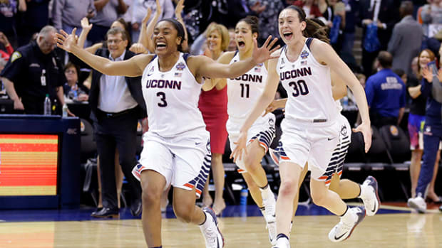 uconn-women-2016-champs-header.jpg