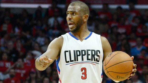 chris-paul-clippers.jpg