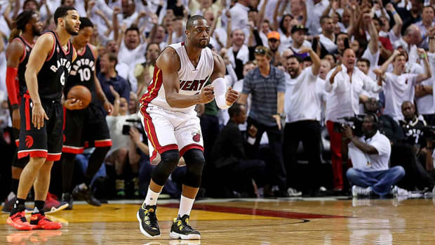 wade-vs.-raptors-game-4.jpg