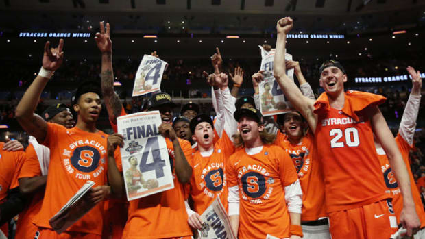 syracuse-final-four-article1.jpg