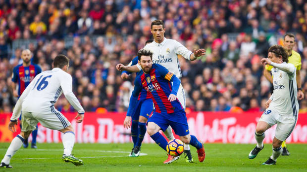 messi-ronaldo-clasico-barcelona-real-madrid.jpg