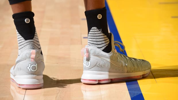 kevin-durant-shoe-price.jpg