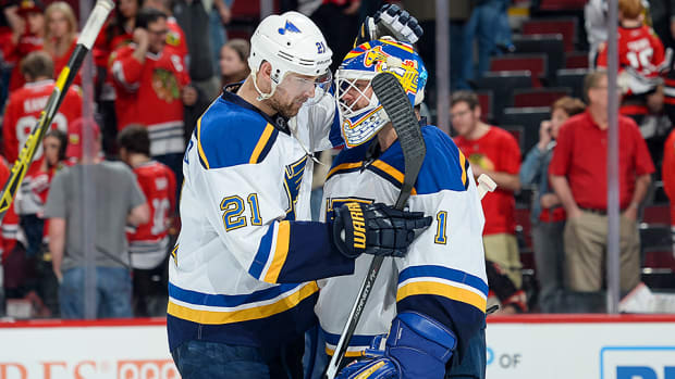 stanley-cup-playoffs-blues-win-game-3-blackhawks-.jpg