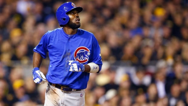 chicago-cubs-dexter-fowler-spring-training.jpg