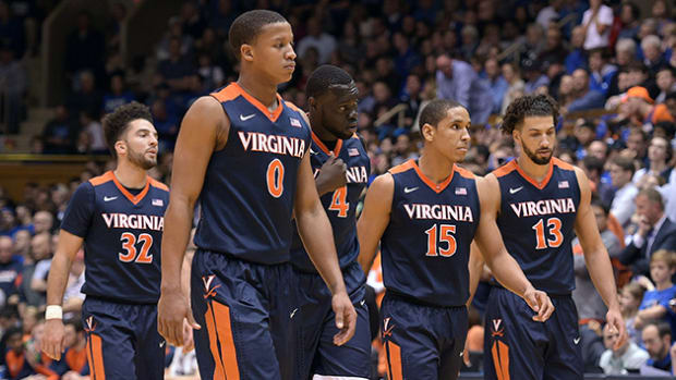 virginia-basketball-630-magic-eight.jpg