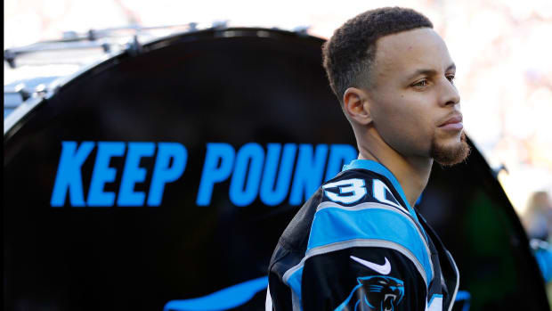 panthers-raiders-stephen-curry-jersey-photo.jpg