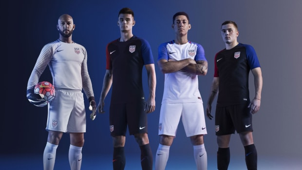 new-usmnt-kit.jpg