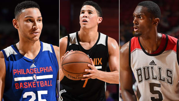 summer-league-simmons-booker-portis.jpg
