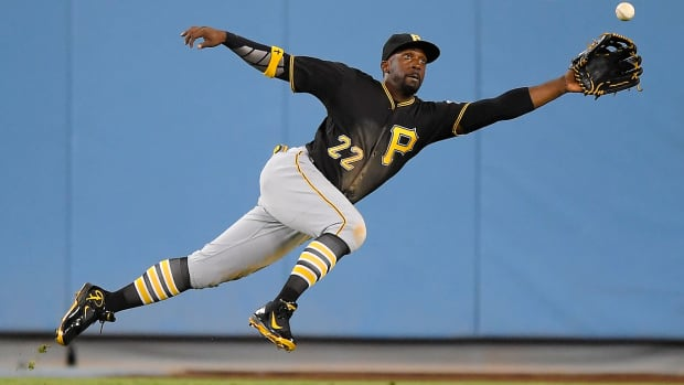 andrew-mccutchen-mark-j-terrill-ap2.jpg