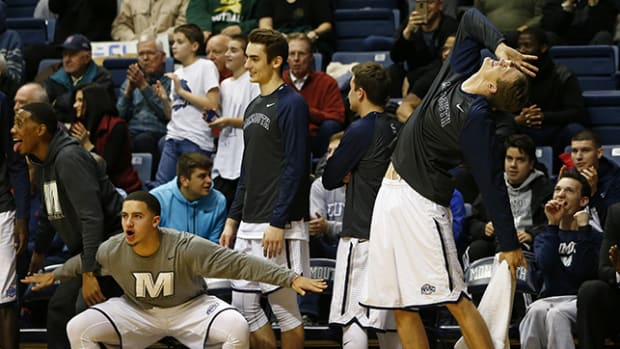 monmouth-bench-article1.jpg