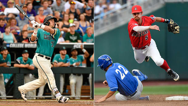 coastal-carolina-arizona-college-world-series-header.jpg